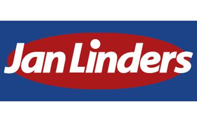 jan-linders